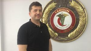 Dr.Erkan : Kış saatine geçilmemesi, toplum sağlığını olumsuz etkiledi