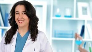 Hastalar tedaviden önce dişlerini 3 boyutlu görebilir