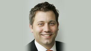 SPD'nin yeni genel sekreteri mi olacak