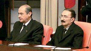 Cumhurbaşkanı'nın ifadeleri tanıdığım Ecevit ile bağdaşmaz