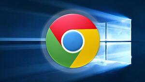 Chromedaki güvenlik açığını Microsoft buldu