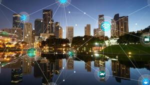 Güvenlik liderlerinin dikkat etmesi gereken 5 siber tehdit
