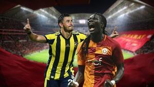 Fenerbahçe şampiyon olur Çünkü...