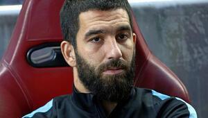 İspanyollardan flaş transfer açıklaması Arda Turan...