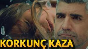 İstanbullu Gelin son bölümde şoke eden final Yeni bölüm fragmanı yayınlandı mı