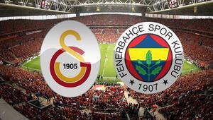 Galatasaray Fenerbahçe maçı hangi kanalda şifresiz mi Derbi öncesi sarsıcı haber