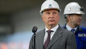 Rusya'dan IKYB petrolüne 1.8 milyar dolar yatırım