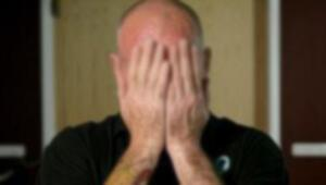 Tourette sendromu nedir, hangi şartlarda oluşur