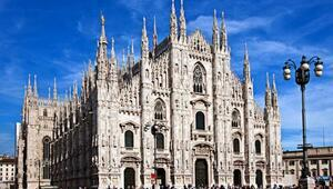 Modanın kalbi: Milano