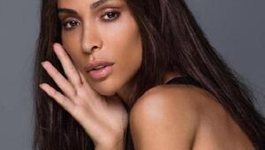 Playboyda ilk transseksüel model