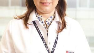 Uzman Doktor Leyla Alkaş: Kekemelik depresyon nedeni