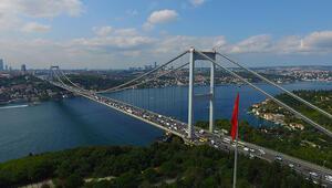 Bakan açıkladı: Köprüden çift yönlü ücret mi alınacak