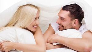 İngiliz araştırmacılar: Birden fazla kişiyle oral seks yapılması kanser riskini artırıyor