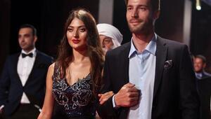 54üncü Uluslararası Antalya Film Festivali kortejle başladı (2)