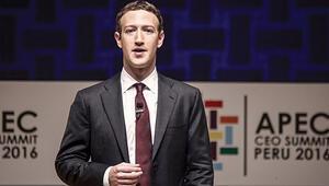 Mark Zuckerbergten vizyonunuzu geliştirecek 10 etkili kitap önerisi