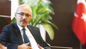 TTK ve TKİ sahalarını özel sektöre açıyor