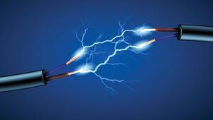 Elektrik kesintisi anlık görülecek