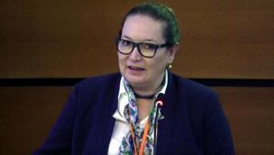 Prof.Dr. Ulukol: Çocuklar, internette korumasız