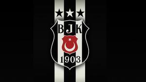 Beşiktaşta hedef galibiyet