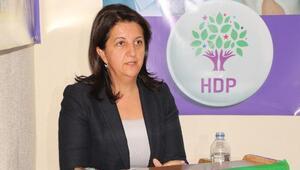 HDPli Buldan: Uzun süredir Öcalandan haberimiz yok