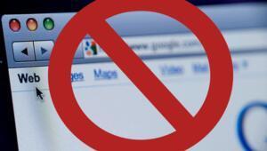 VPN ve DNS ile uğraşmadan yasaklı sitelere girmenin yolu