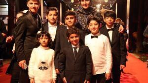 Aida Begic: Türk sineması, uyanmakta olan bir Uyuyan Güzel gibi