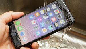 iPhone 7 iPhone 8den daha çok satıyor