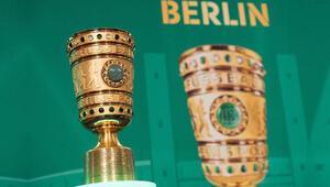 Bayern Münih ile RB Leipzig kozlarını paylaşacak