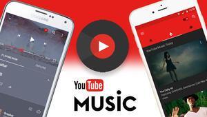 Youtubeta müzik dinlerken telefonu aktif kullanmanın yolu