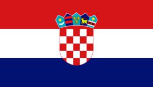 Hırvatistanın aday kadrosu açıklandı