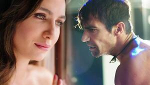 Siyah Beyaz Aşk dizisinin oyuncuları kimdir İşte dizinin konusu ve oyuncu kadrosu