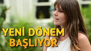 İstanbullu Gelin yeni bölüm fragmanı yayınlandı mı Yeni bir dönem başlıyor