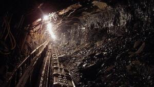 Rapor: 23 ülke ve kent kömürden çıkıyor, 17si planlıyor