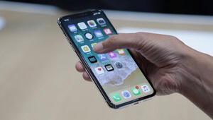 iPhone 9 iPhone Xten çok daha ucuz olacak
