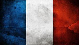 Fransa'da Cihat ismine soruşturma açılıyor