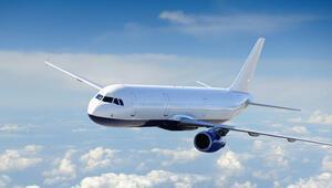 Singapur Havayolları 39 adet uçak alacak