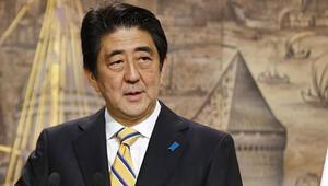 Japonyanın gündeminde vergi arttırımı var