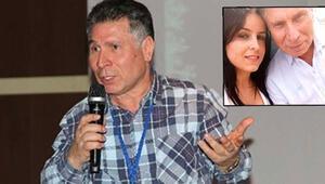 Hayta İsmail Ahmet Arıman kimdir İşte 23 yaşındaki sevgilisi