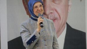 Ramazanoğlu, Resmi nikah teşvik edilecek