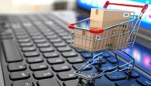 İnternetten alım satım yapanlar dikkat Maliye Bakanlığından çok önemli adım