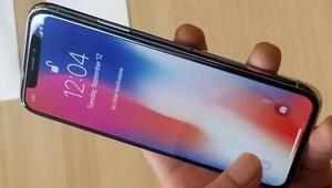 iPhone X ne zaman Türkiyede satışa çıkıyor Fiyatı ne olacak