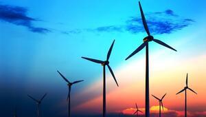 Türkiye-AB ilişkilerinde enerji vurgusu
