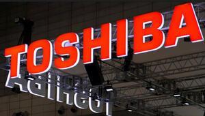 Toshibayı bekleyen kabus: 1 milyar dolar daha kaybedebilir