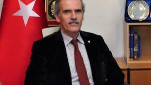 Bursa Büyükşehir Belediye Başkanı 2 Kasım'da seçilecek