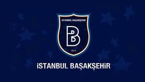 Medipol Başakşehir'den Kızılay'a bağış
