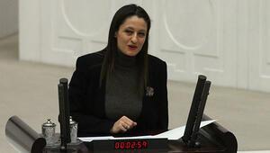 CHPli Şafak Paveyin milletvekilliği düştü