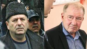 Erdoğan istedi; İki Tatar lider serbest kaldı