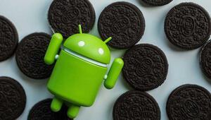 Samsung telefonlara Android 8 Oreo güncellemesi ne zaman geliyor