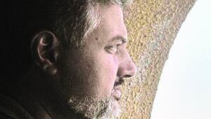 İtalyan usulü seri katil hikâyesi