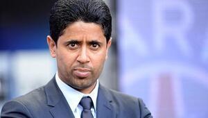 el-Halifi, İsviçre'de savcıya ifade verdi